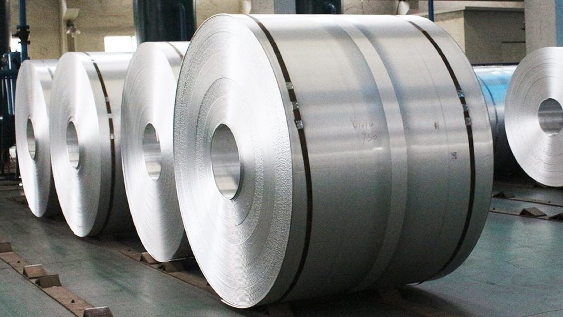 aluminium-sheets-coils-plates-supplier-exporter