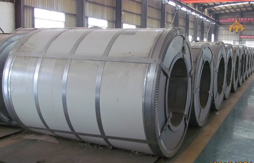 galvanized-corrugated-sheets-coils-plates-supplier-exporter