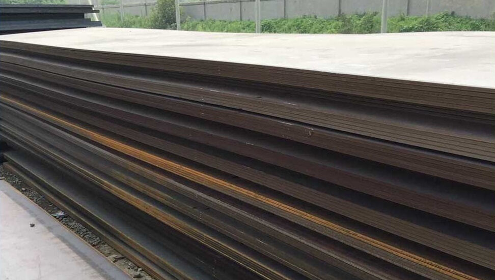 hardox-sheets-coils-plates-supplier-exporter