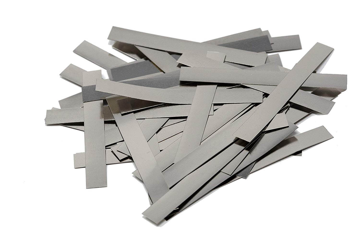 nickel-strips-manufacturer-exporter