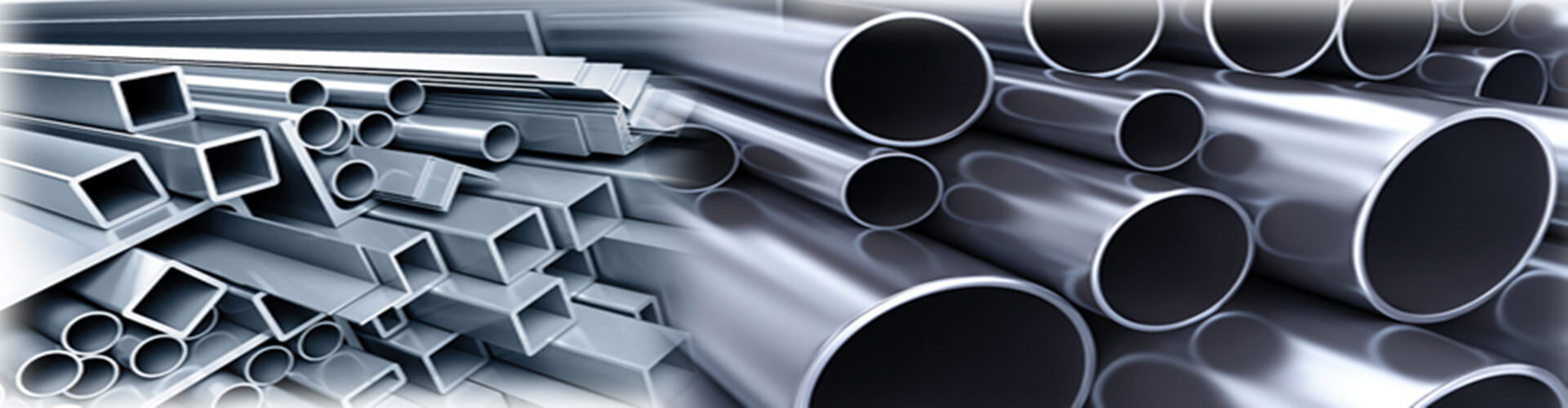stainless-steel-pipes-tubes-manufacturer-exporter